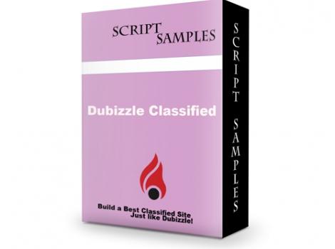 Dubizzle Classified