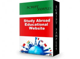 Study Abroad Educational System