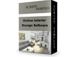 Online Interior Design Software