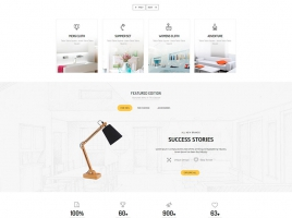 Lamp Store